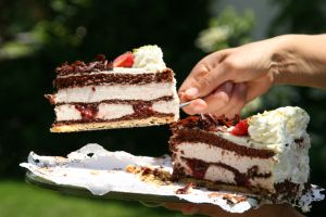 554177_my_moms_best_cake
